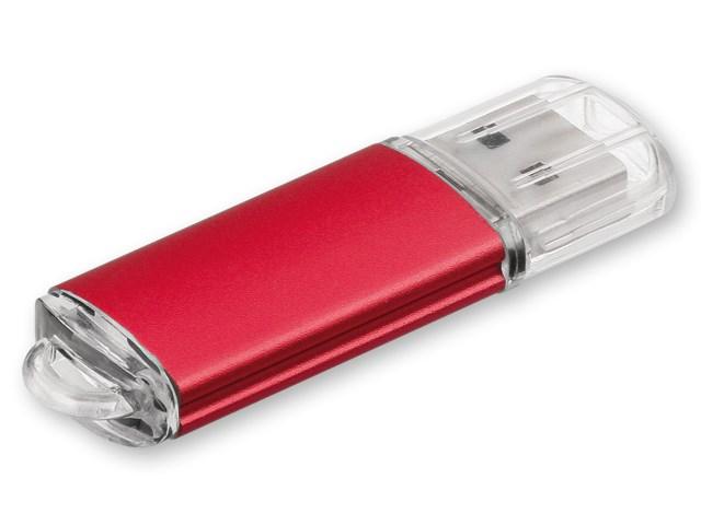 USB FLASH 40, metalen USB FLASH 8 GB interface 20