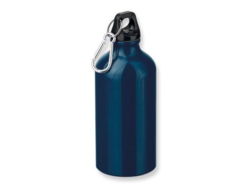 BARAC, outdoor aluminium fles, 500ml