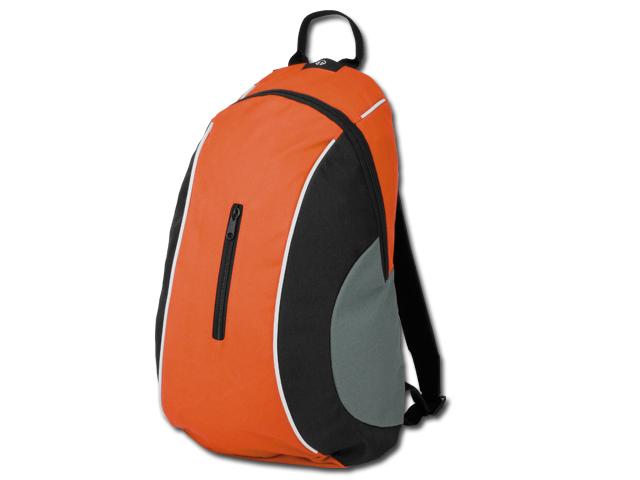 KNAPSI backpack