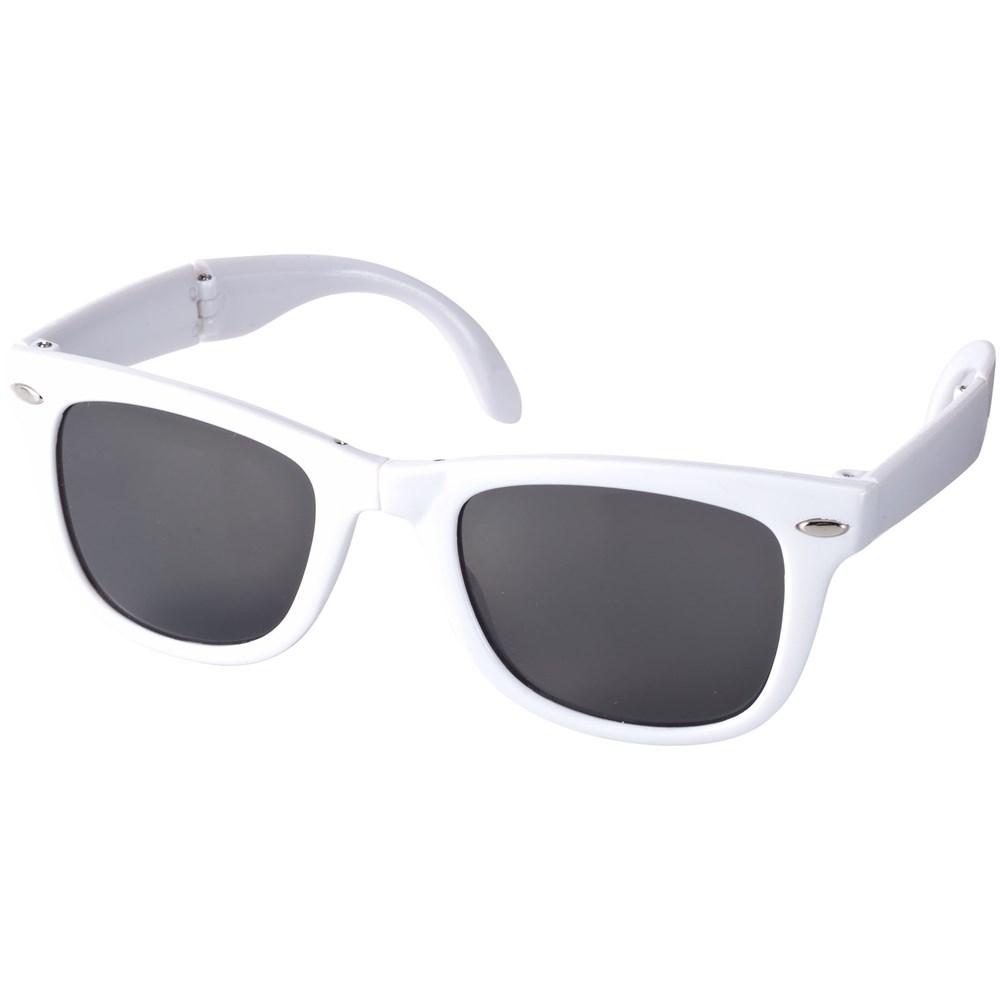 Sun Ray opvouwbare zonnebril