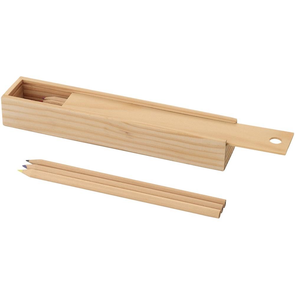 Home   houten relatiegeschenken