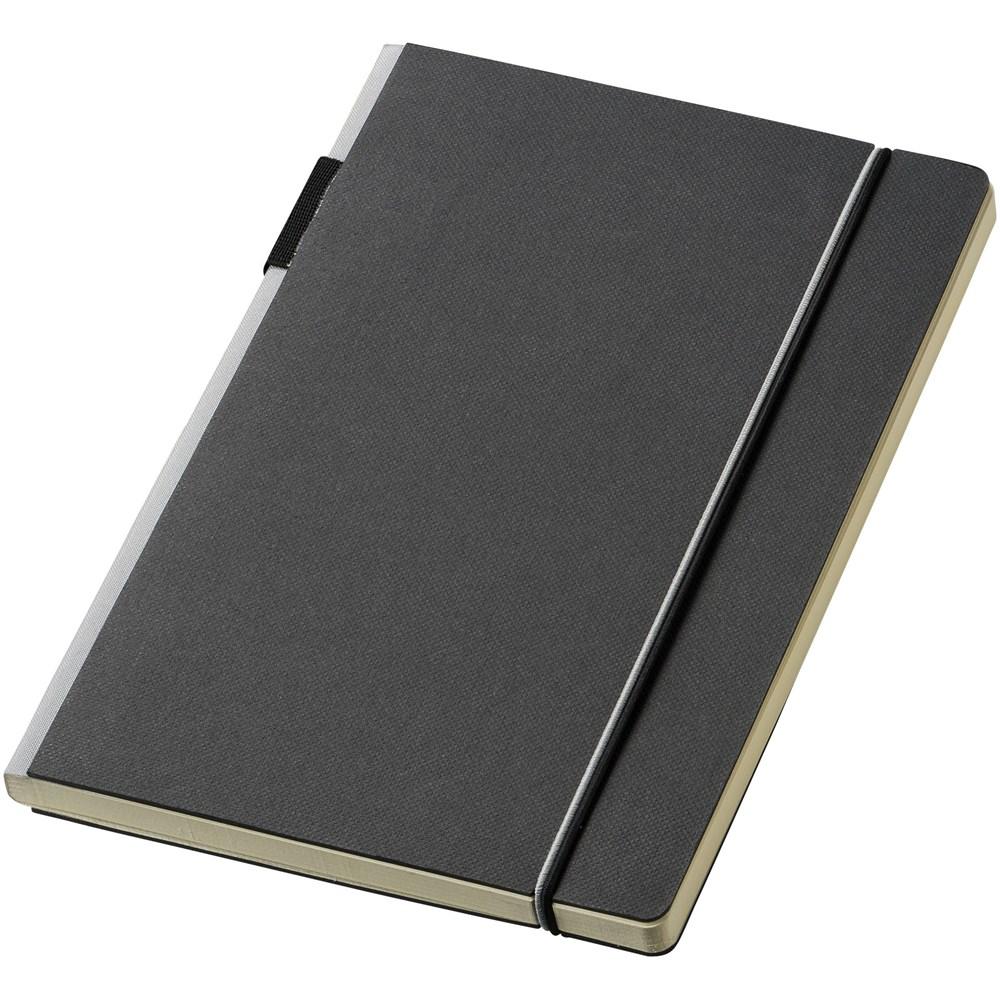 JournalBooks Cuppia notitieboek