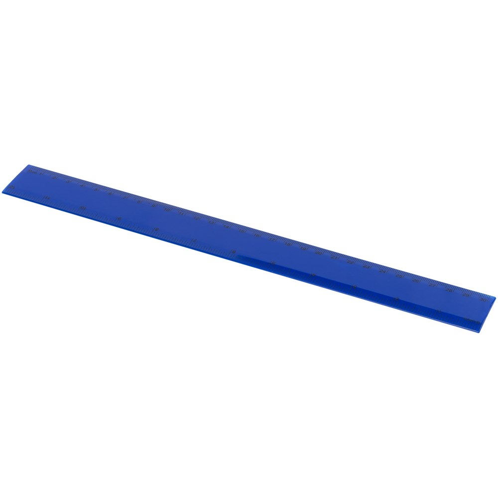 Ruly liniaal 30 cm