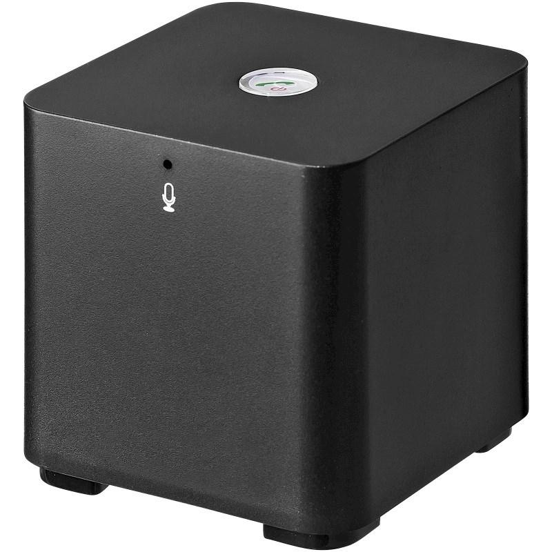 Triton Bluetooth® luidspreker