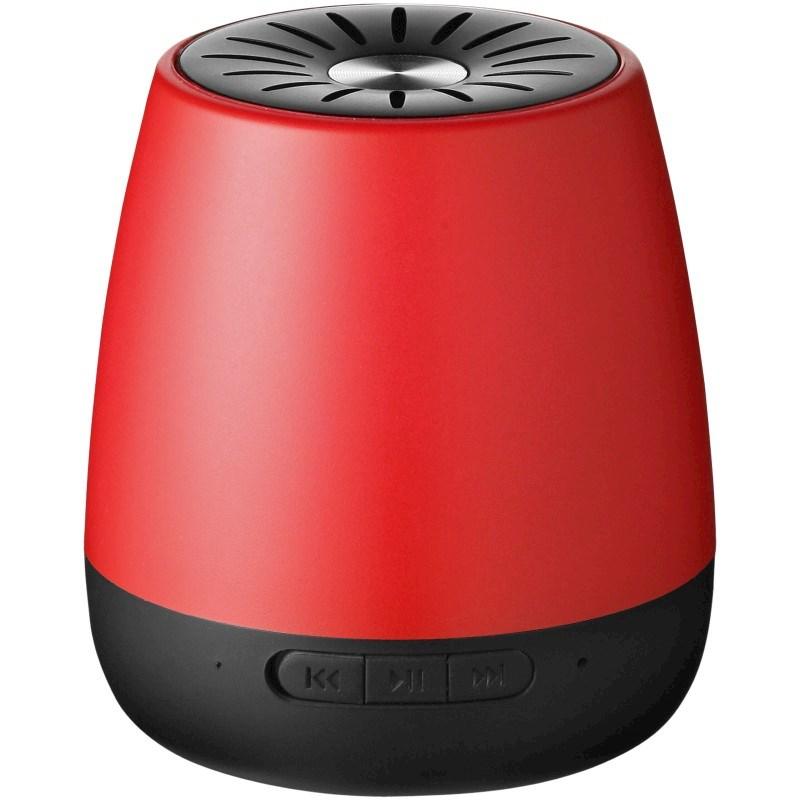 Padme Bluetooth® luidspreker