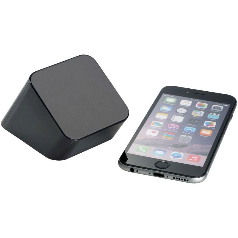 Traction Bluetooth® luidspreker