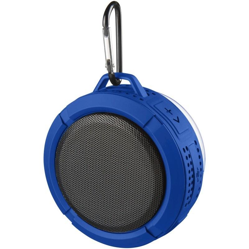 Splash Bluetooth® douche en outdoor luidspreker