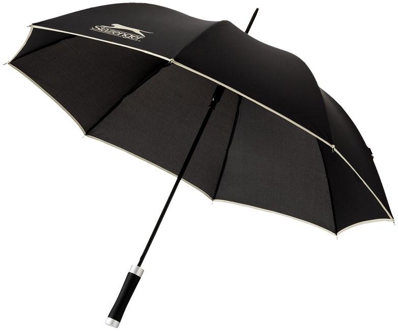 Chester 23 automatische paraplu