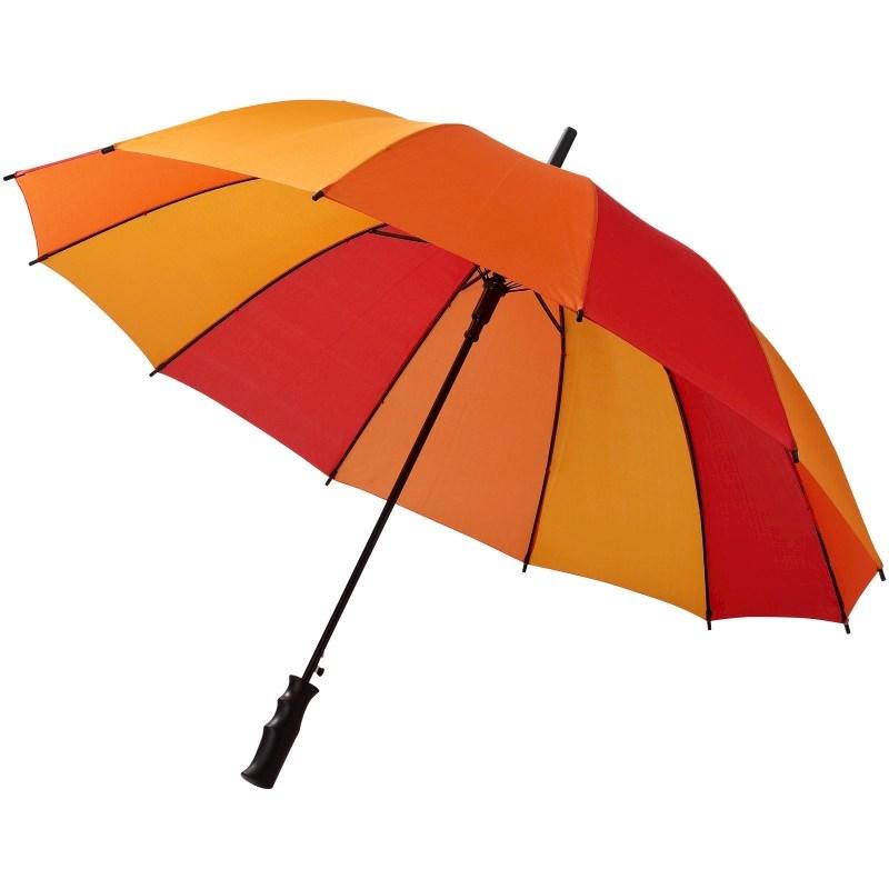 Trias 235 automatische paraplu