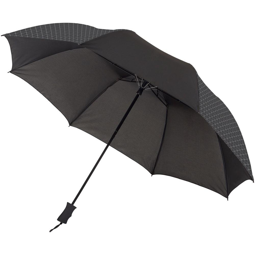 Victor 23 2 sectie automatische paraplu