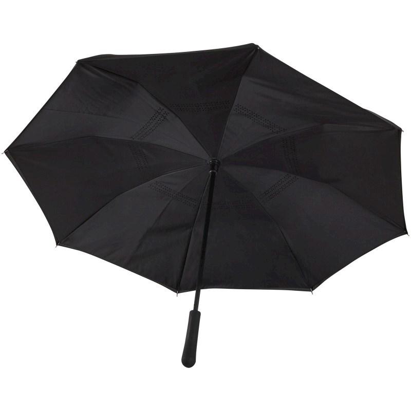Lima 23 omkeerbare paraplu