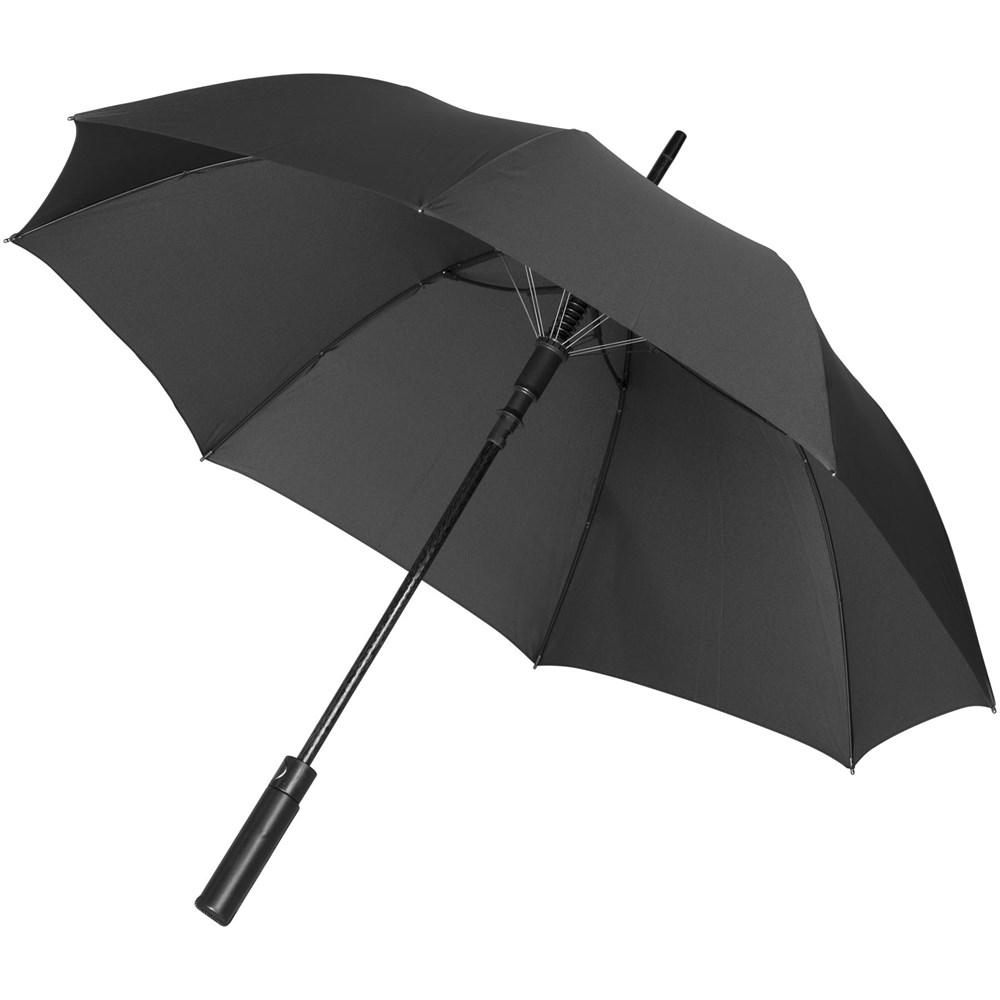 Riverside 23 windbestendige automatische paraplu
