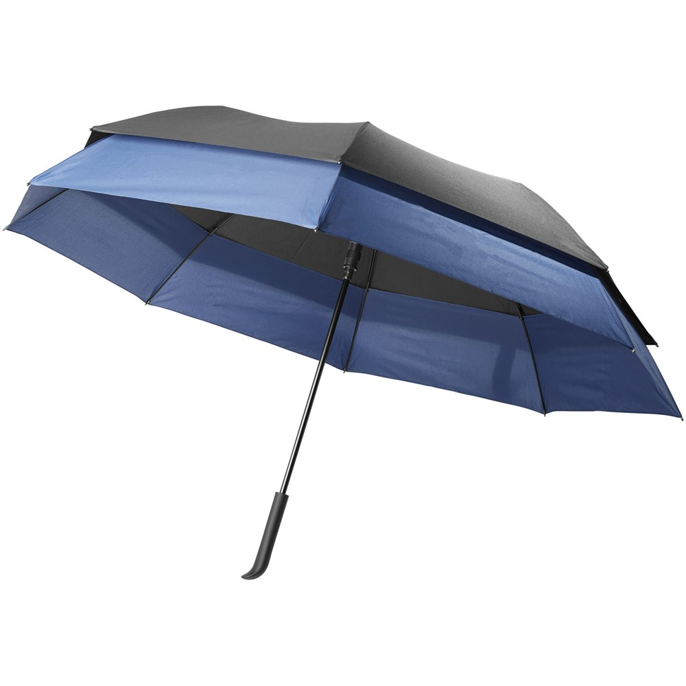 Heidi 23 tot 30 paraplu met automatische open en close systeem