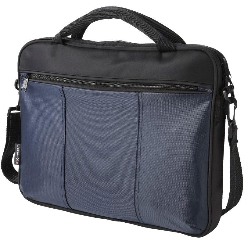 Dash 154 laptop tas