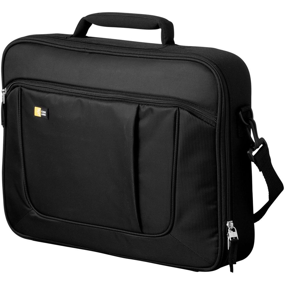 156 laptop en tablet tas