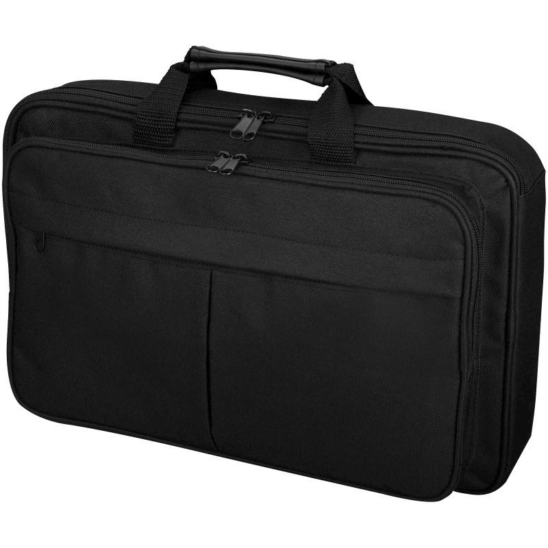 Wichita 154 laptop tas