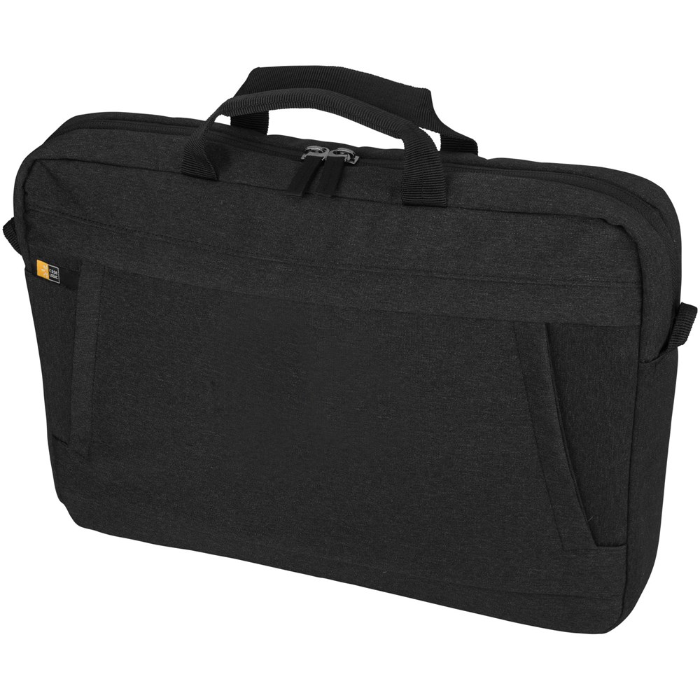 Huxton 156 laptop tablet tas