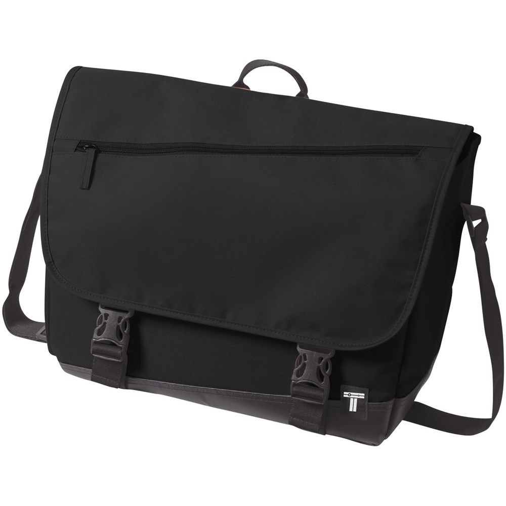 15 daily laptop tas