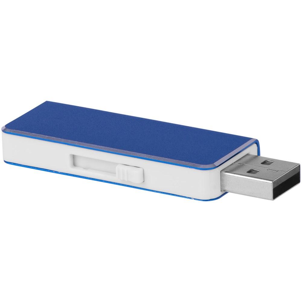 Glide USB 2GB