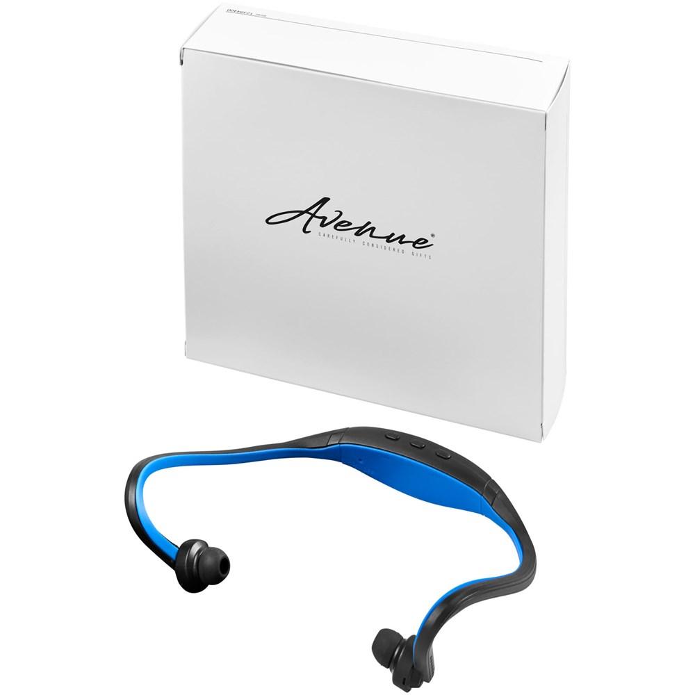Sport draadloze oortelefoon