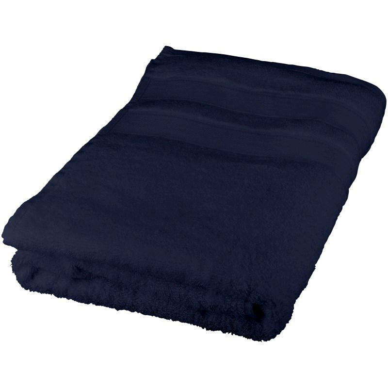 Seasons Eastport handdoek 70 x 130