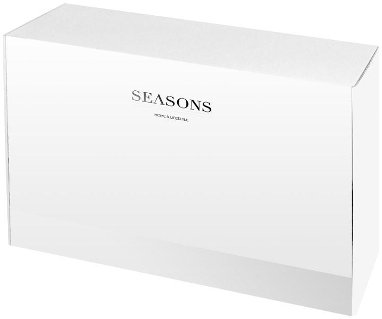 Seasons Eastport geschenkverpakking formaat 2