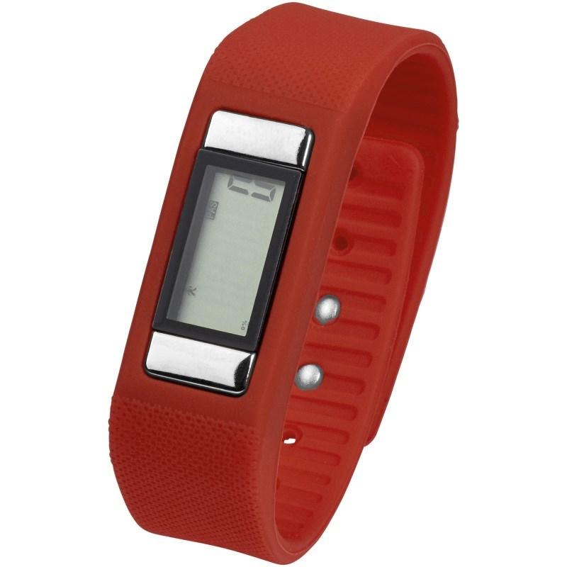 Get Fitter activity tracker