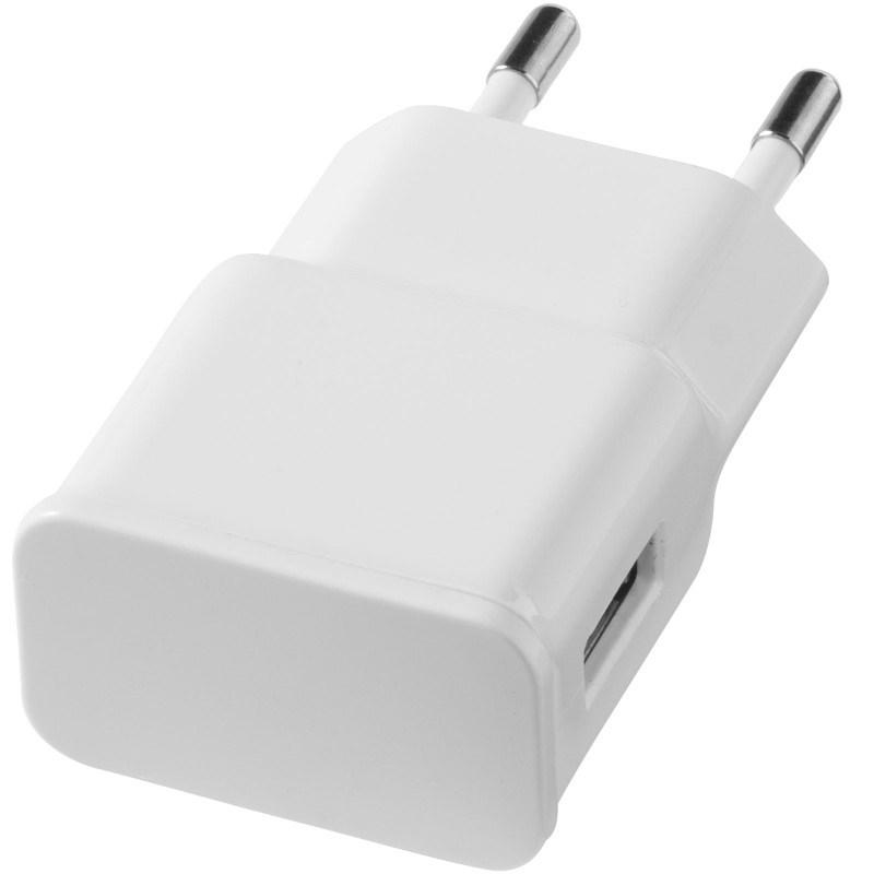 ETL-gecertificeerde USB lader