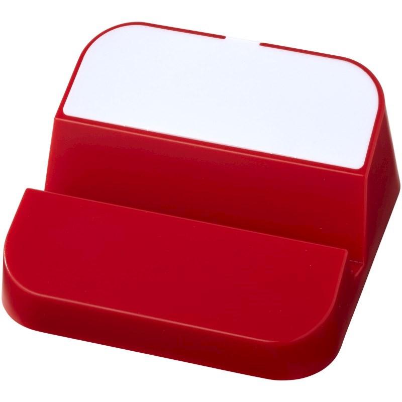 Hopper 3 in 1 USB hub en telefoonstandaard