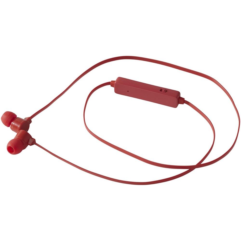 Kleurrijke Bluetooth® oordopjes