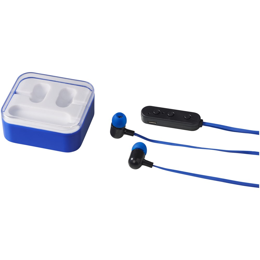 Color Pop Bluetooth® oordopjes