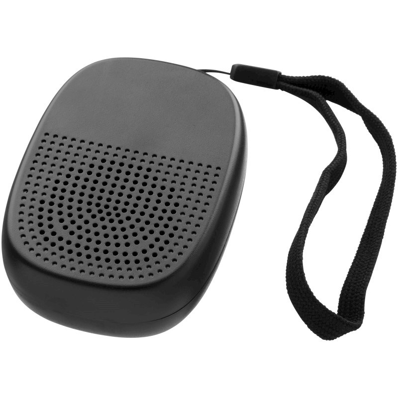 Bright Bebop Bluetooth® luidspreker