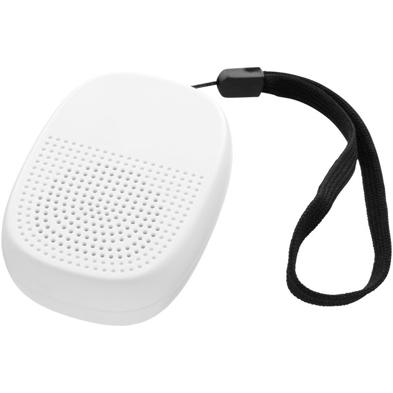 Bright Bebop Bluetooth® luidspreker