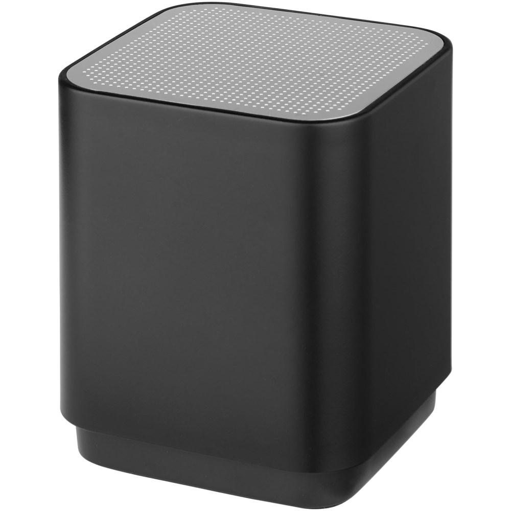 Beam light up Bluetooth® luidspreker