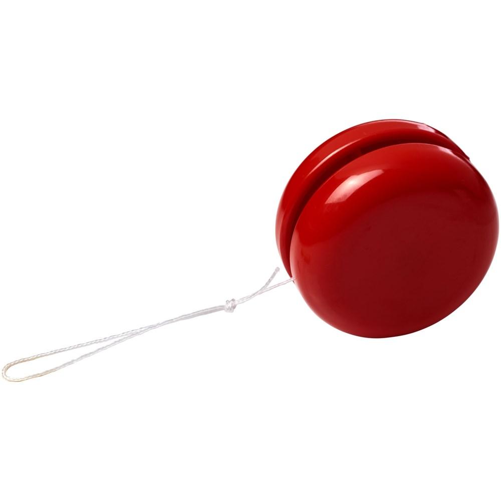 Garo kunststof yo-yo