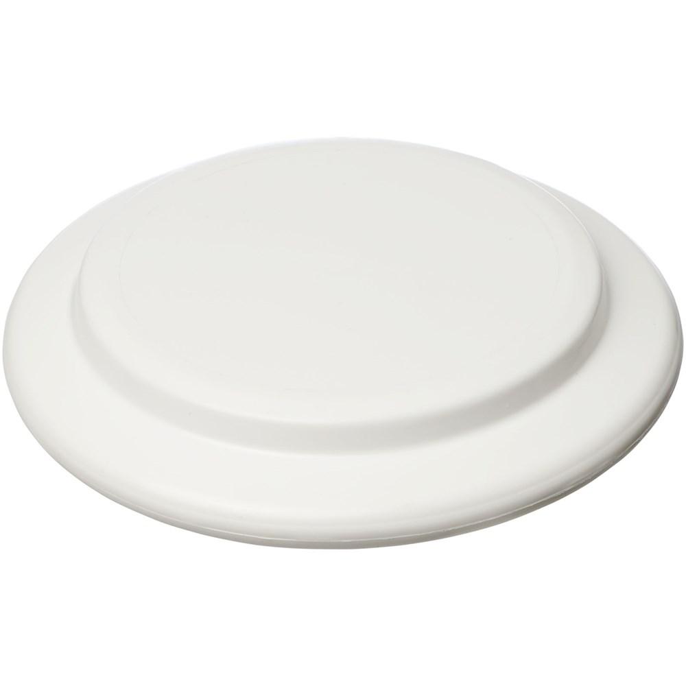 Cruz kleine kunststof frisbee