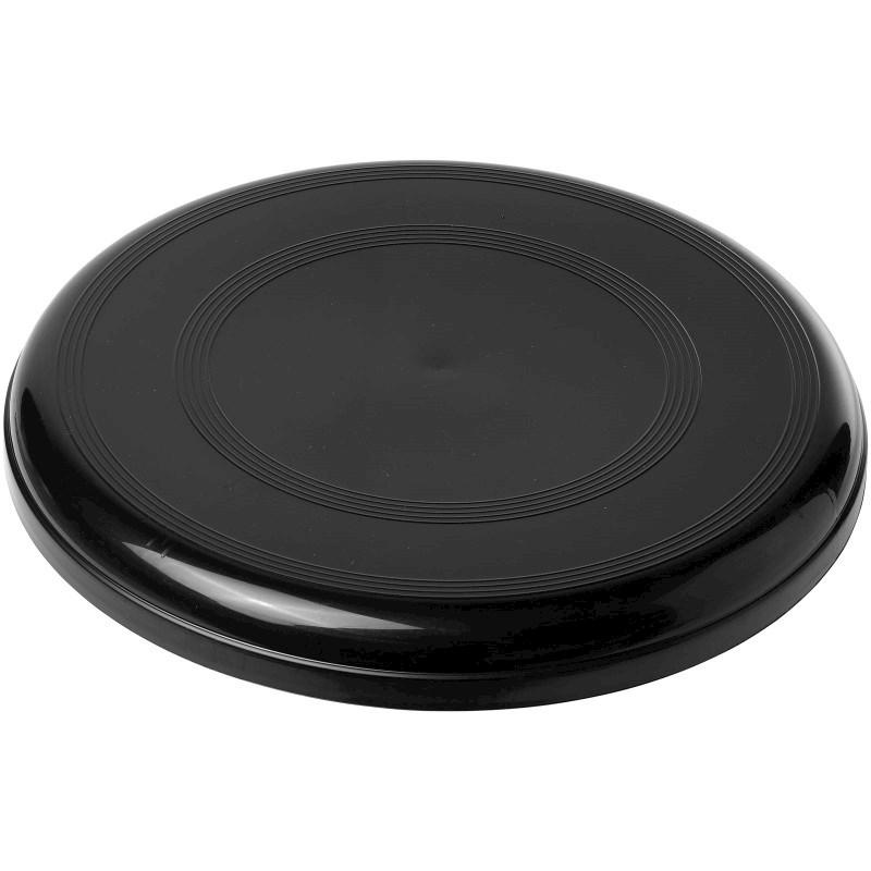 Cruz grote kunststof frisbee