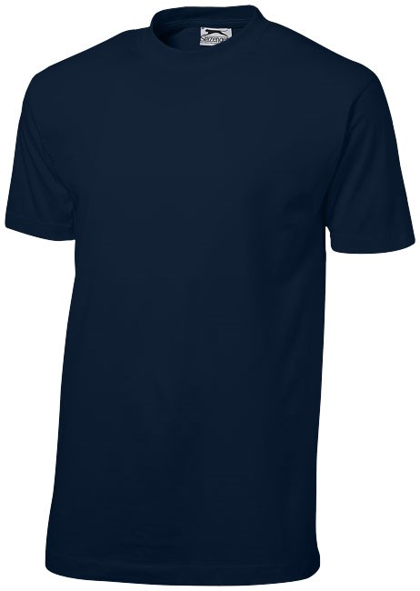Ace heren t-shirt korte mouwen