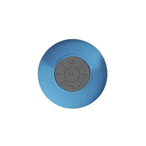 SHOWER GROOVE - waterdichte BT luidsprekers