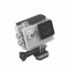 VISIO HD Camera 720p