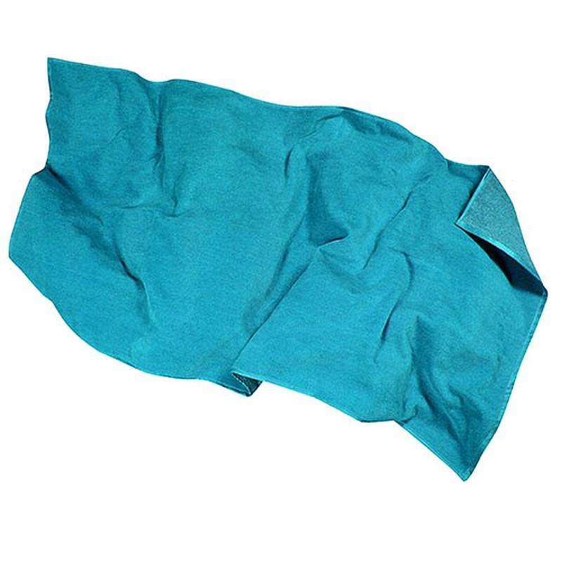 BEACH SPORT - handdoek