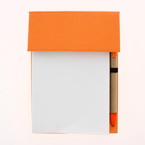 FREE RIDE - schrijfblok set - A6