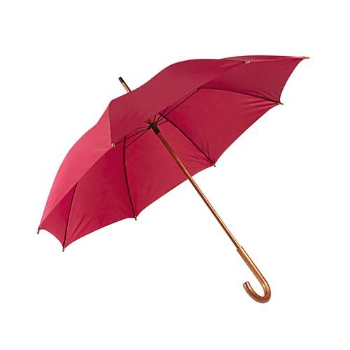 Stads paraplu
