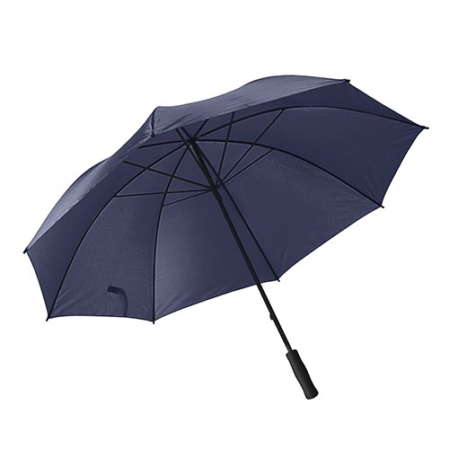 Grote golf storm paraplu