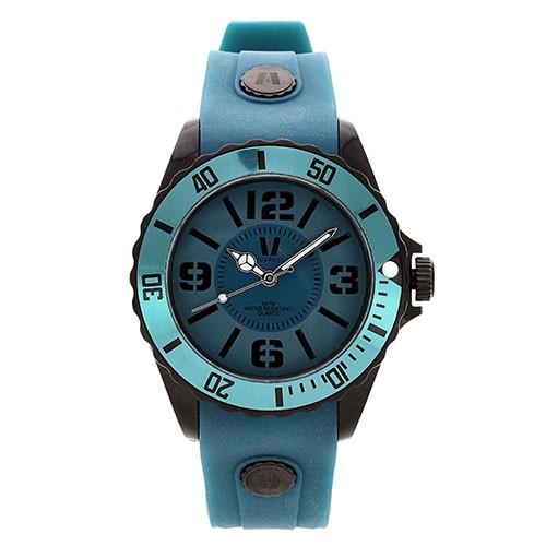 VUARNET - horloge met 3 wijzers