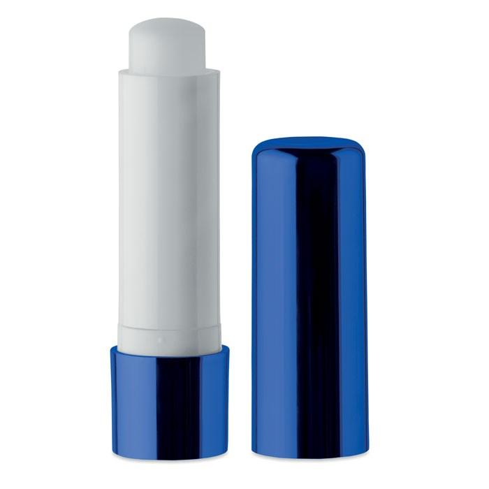 UV GLOSS