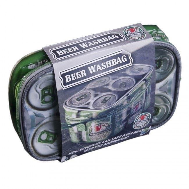 Washweiser Bag Toilettas
