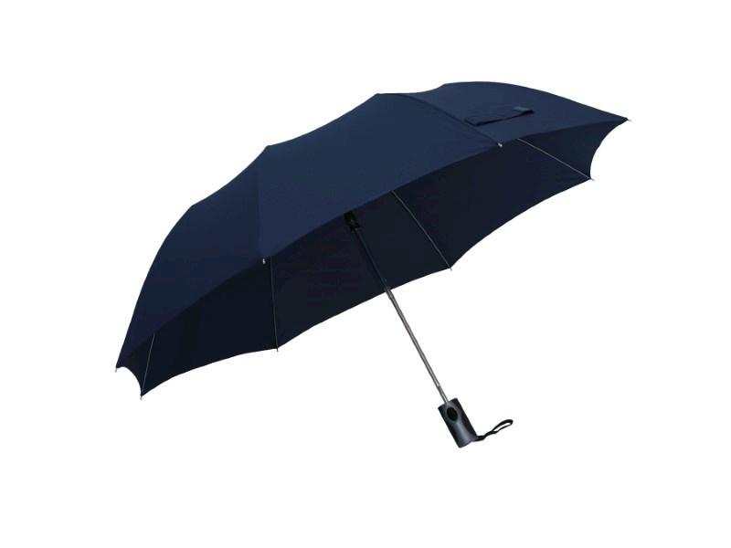 Automatisch te openen paraplu MISTER