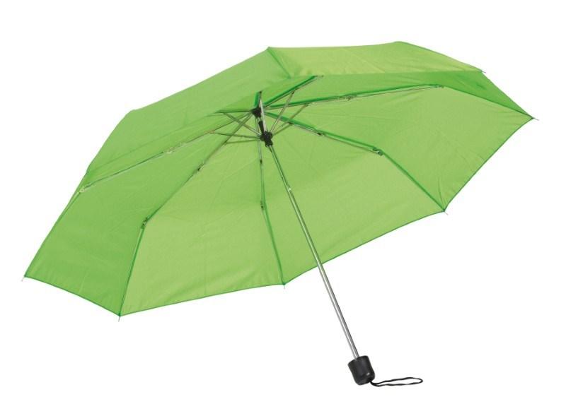 Pocket-paraplu PICOBELLO