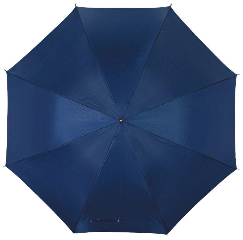 Automatisch te openen paraplu DANCE